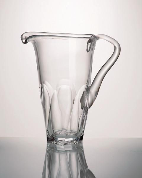 Кувшин APOLLO напитки 3K725/0/99P89/170. Алматы