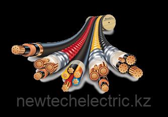 Словарь и термины электрика