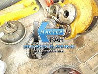 Редуктор привода насосов А121.11.01.000 В-138