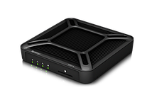 NAS-сервер Synology EDS14