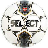Мяч футзальный (мини футбол) Select Briliant, фото 2