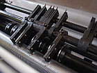 Высекально-бобинорезальная машина DKG-450, фото 2