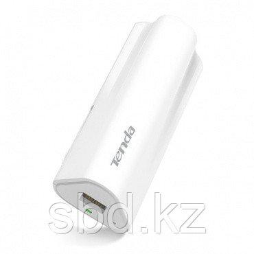 3G/4G Wi-Fi роутер Tenda 4G300