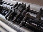 Высекально-бобинорезальная машина DKG-320, фото 3