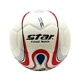 Мяч футзальный (мини футбол) Star, фото 2