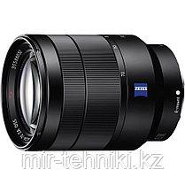 Объектив Sony FE 24-70mm f/4 ZA OSS