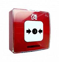 ИПР 513-11 извещатель пожарный ручной