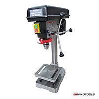 Станок сверлильный ALTECO DP 1500-32