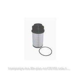 Топливный фильтр Fleetguard FF5510