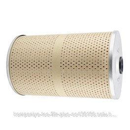 Топливный фильтр Fleetguard FF5511