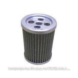 Топливный фильтр Fleetguard FF5527