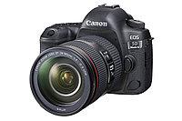 Canon 5d Mark IV KIT, фото 1