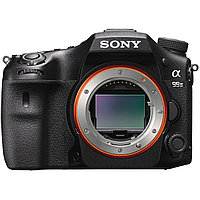 Sony Alpha a99 II Body, фото 1