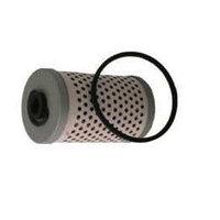 Топливный фильтр Fleetguard FF5582