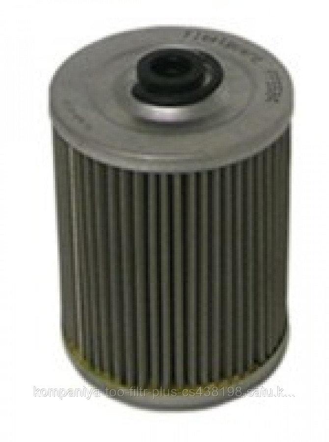 Топливный фильтр Fleetguard FF5584