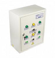ШУЗ-0,75 (0,75кВт) шкаф управления электроприводом электроприводными задвижками