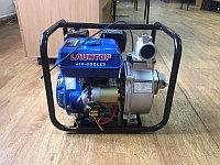 Мотопомпа бензиновая LTWT80CE