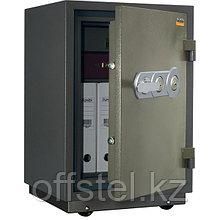 Огнестойкий сейф VALBERG FRS-73 KL