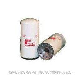 Топливный фильтр Fleetguard FF5601
