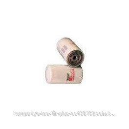 Топливный фильтр Fleetguard FF5612