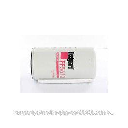 Топливный фильтр Fleetguard FF5613
