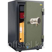 Огнестойкий сейф VALBERG FRS-80 EL
