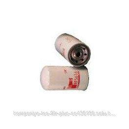 Топливный фильтр Fleetguard FF5616