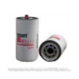 Топливный фильтр Fleetguard FF5617