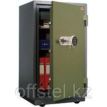 Огнестойкий сейф VALBERG FRS-99 EL