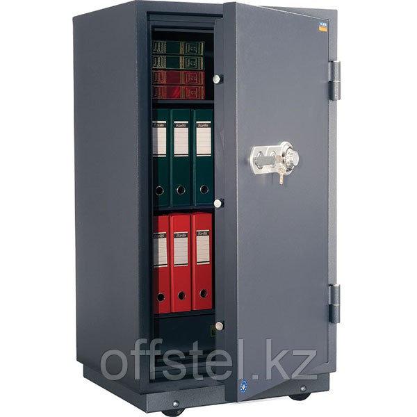 Огнестойкий сейф VALBERG FRS-127 CL