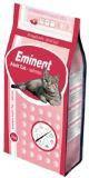 Eminent Adult Cat salmon Сухой корм для взрослых кошек с лососем, 10 кг, фото 1