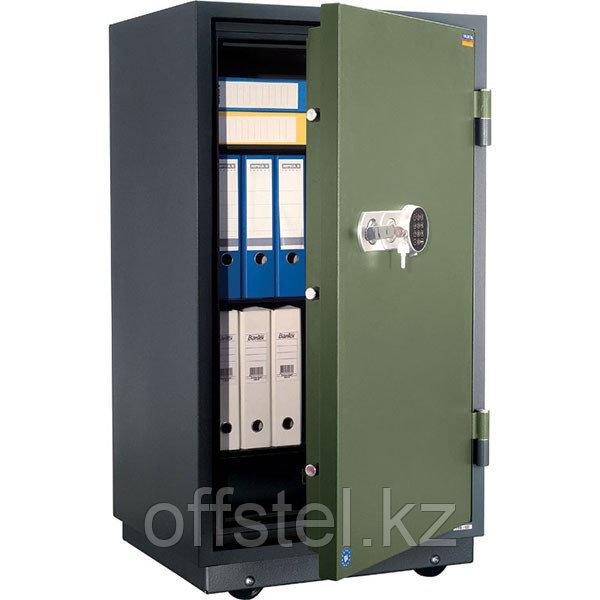 Огнестойкий сейф VALBERG FRS-127 EL