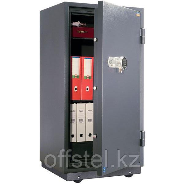 Огнестойкий сейф VALBERG FRS-140 EL