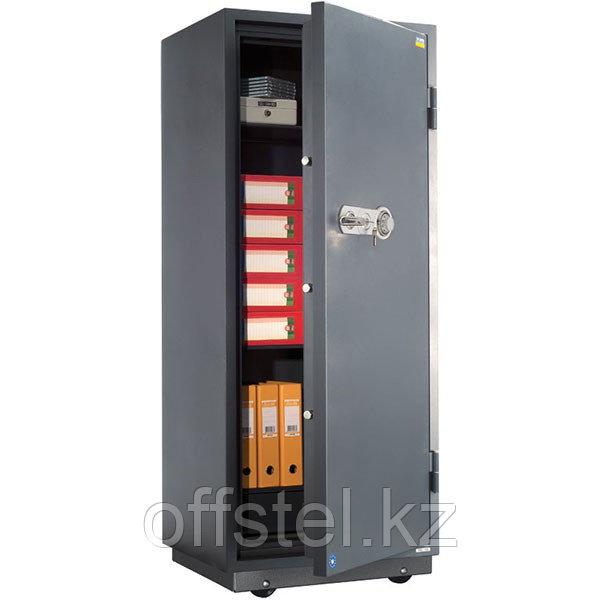 Огнестойкий сейф VALBERG FRS-173 CL