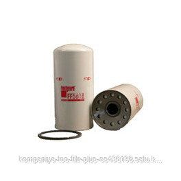 Топливный фильтр Fleetguard FF5618
