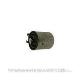 Топливный фильтр Fleetguard FF5619