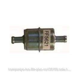 Топливный фильтр Fleetguard FF5621
