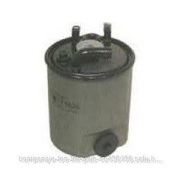 Топливный фильтр Fleetguard FF5625