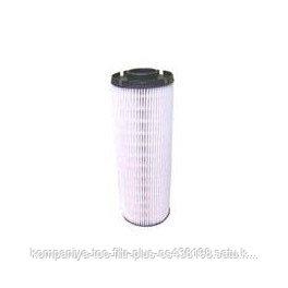 Топливный фильтр Fleetguard FF5627