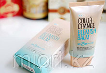 Color Change BB cream [Welcos]