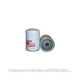 Топливный фильтр Fleetguard FF5626