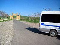 Туры в Туркестан, фото 1