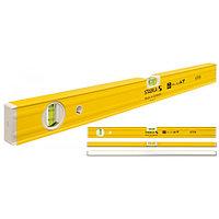 Строительный уровень Stabila 80A / 100 cm