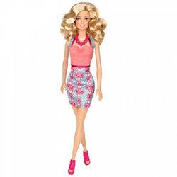 """Куклы Barbie (Барби) T7584 """"С днем рождения"""" в ассортименте"""