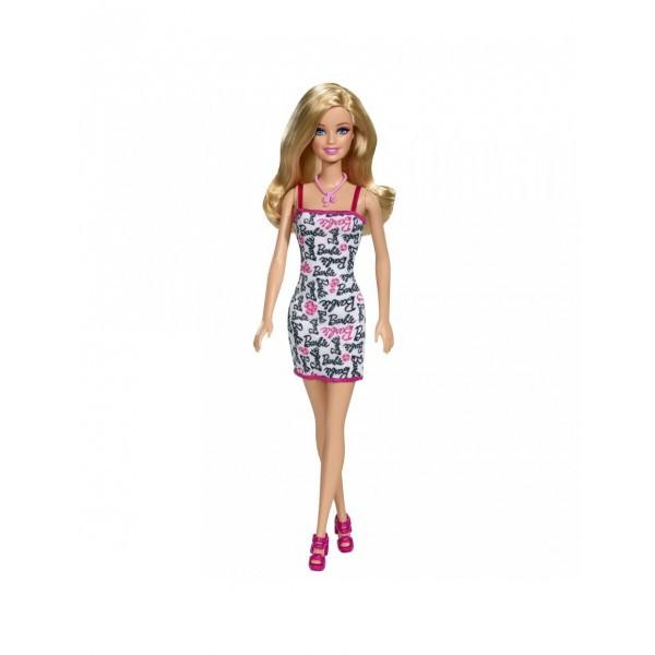 "Куклы Barbie (Барби) T7439 ""Стиль"" в ассортименте"
