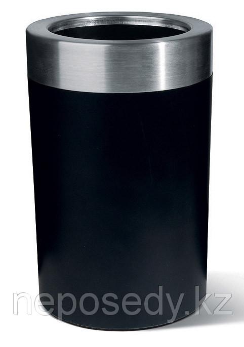 Охладитель EMSA для бутылок, черный THERMO 507602. Алматы