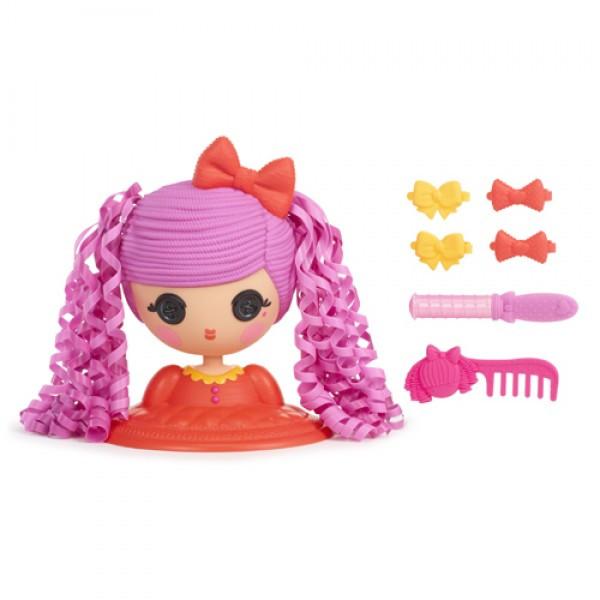 Игрушка кукла-торс Lalaloopsy Girls в асс-те