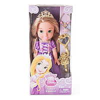 Игрушка Кукла Принцессы Дисней Малышка с украшениями в ассортименте