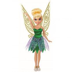 Кукла Disney Fairies 762730 Дисней Фея 23 см Классик