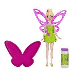 Disney Fairies 513550 Дисней Феи Мыльные Пузыри